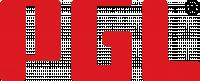 PGL ESPORTS Logo
